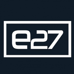 e27, e27 aims to build connections between the startup and entrepreneur communities in Asia.