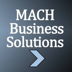 MACH BS, Professional with more than 10 years of experience in evaluating, screening and due diligence of investment opportunities