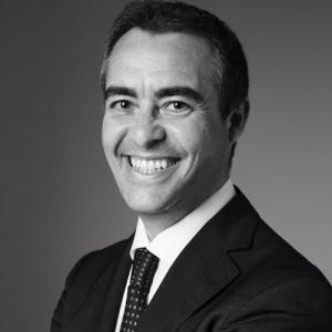 Carlo Callori, Merger & Acquisition