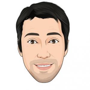 Alex Flom, CEO at Kilometer.io
