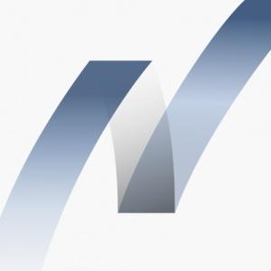 NVCA, The voice of the U.S. Venture Capital Community,