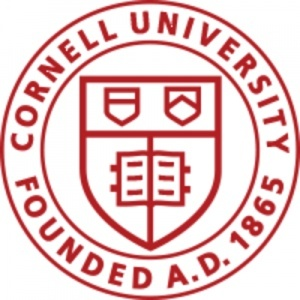 Cornell University, Learning. Discovery. Engagement. Join the #Cornell conversation.