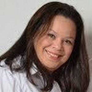 Yenny Valera, Consulting Director IT Service Management (ITSM) and Project Director at Synergistics South America S.A.