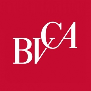 BVCA, British Private Equity & Venture Capital Association