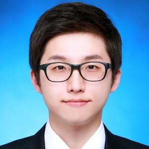 Rhee Gyoung Rok
