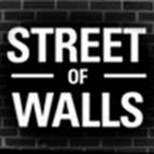 Street Of Walls, The mission is to help you get a job on Wall Street!