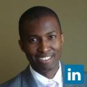 Dwight Elliston, Senior Business Process Analyst at AutoTrader.com
