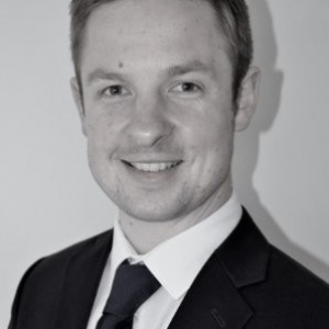 Giles Male, Clarity Consultancy Services