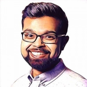 Shubham Datta CPA CA, Helping fund, grow & exit venture-backed startups at SurePath Capital Partners