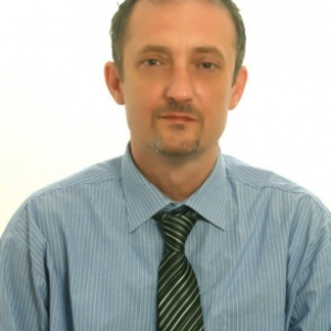 Amir Ganic, Manager and Owner at Agency AG Fin Co