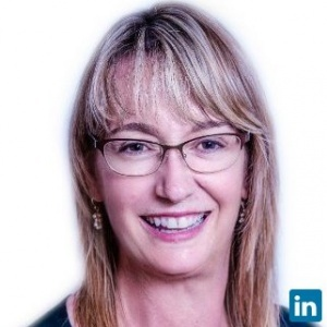 Alison Hawkins, Social Media Strategist