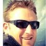 Jason Burdett MBA