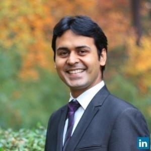 Abhijeet, Products @ MyndGenie.in || MBA - IIM Bangalore