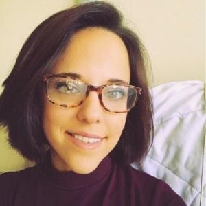 Cristina Bullon Gomez, Business Consultant en UHY Saxena