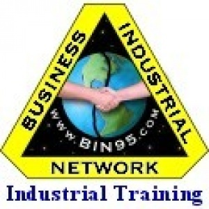 Business Industrial Network, Providing Industrial Engineering & Maintenance Training.