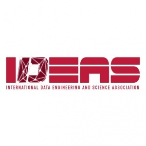 IDEAS, International Data Engineering and Science Association